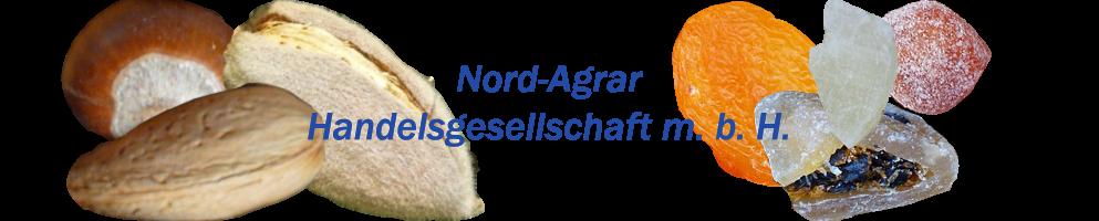 Nord-Agrar Handelsgesellschaft m. b. H.